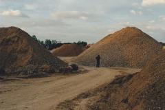 Lasselsberger-Autobahngrube