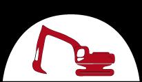 Logo Gerhard Ederer